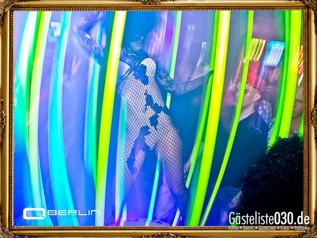 https://www.gaesteliste030.de/Partyfoto #15 Q-Dorf Berlin vom 01.12.2012