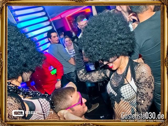 https://www.gaesteliste030.de/Partyfoto #109 Q-Dorf Berlin vom 01.12.2012