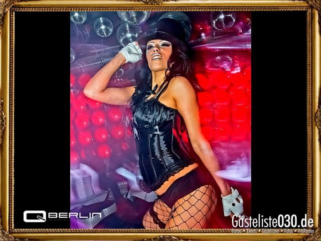https://www.gaesteliste030.de/Partyfoto #208 Q-Dorf Berlin vom 01.12.2012