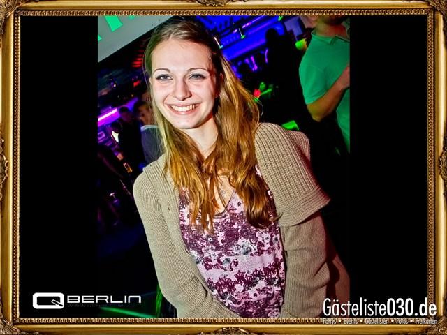 https://www.gaesteliste030.de/Partyfoto #66 Q-Dorf Berlin vom 01.12.2012