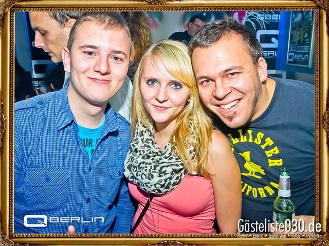 https://www.gaesteliste030.de/Partyfoto #126 Q-Dorf Berlin vom 01.12.2012