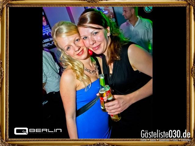 https://www.gaesteliste030.de/Partyfoto #192 Q-Dorf Berlin vom 01.12.2012