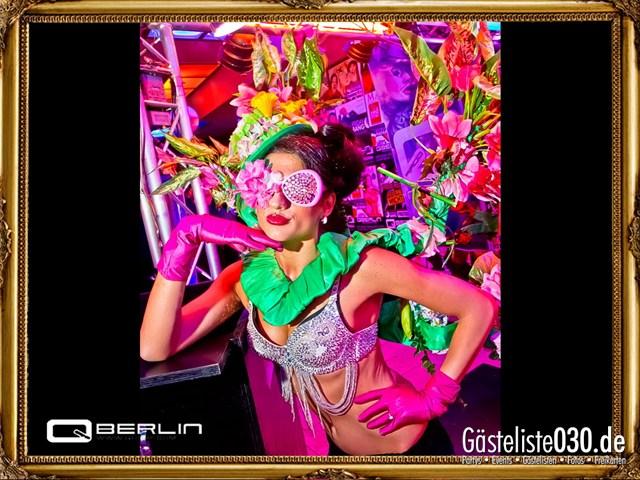 https://www.gaesteliste030.de/Partyfoto #34 Q-Dorf Berlin vom 01.12.2012