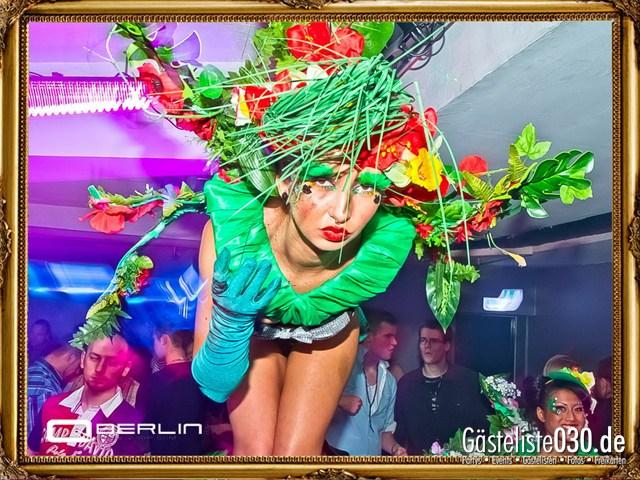 https://www.gaesteliste030.de/Partyfoto #26 Q-Dorf Berlin vom 01.12.2012