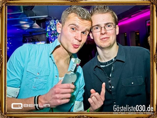 https://www.gaesteliste030.de/Partyfoto #179 Q-Dorf Berlin vom 01.12.2012