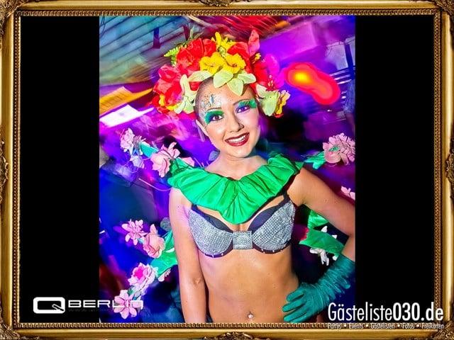 https://www.gaesteliste030.de/Partyfoto #207 Q-Dorf Berlin vom 01.12.2012