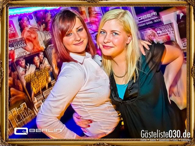 https://www.gaesteliste030.de/Partyfoto #83 Q-Dorf Berlin vom 01.12.2012