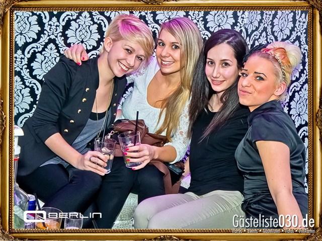 https://www.gaesteliste030.de/Partyfoto #184 Q-Dorf Berlin vom 01.12.2012