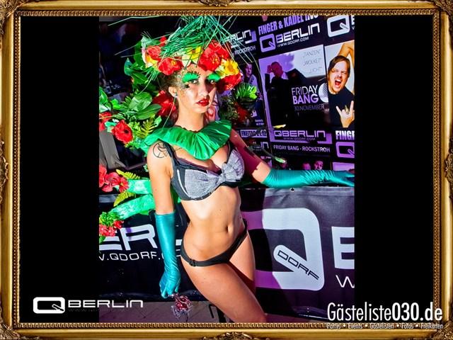 https://www.gaesteliste030.de/Partyfoto #64 Q-Dorf Berlin vom 01.12.2012