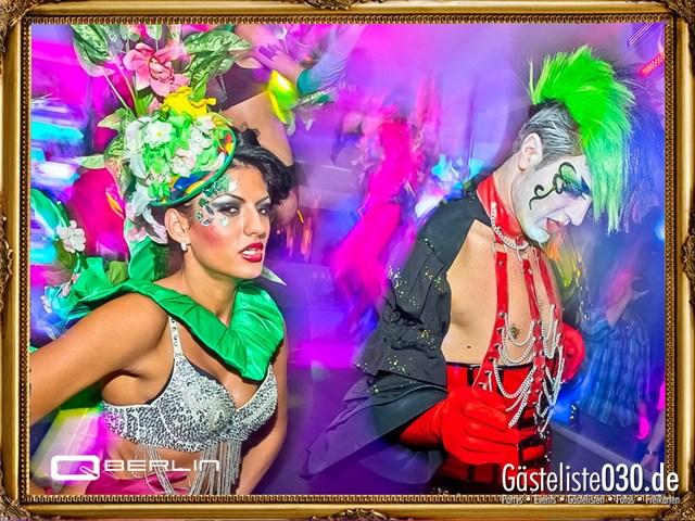 https://www.gaesteliste030.de/Partyfoto #35 Q-Dorf Berlin vom 01.12.2012