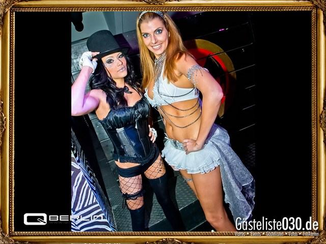 https://www.gaesteliste030.de/Partyfoto #138 Q-Dorf Berlin vom 01.12.2012