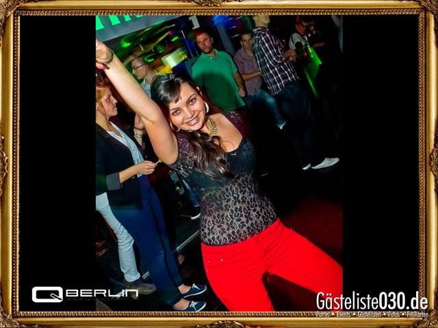 https://www.gaesteliste030.de/Partyfoto #155 Q-Dorf Berlin vom 01.12.2012