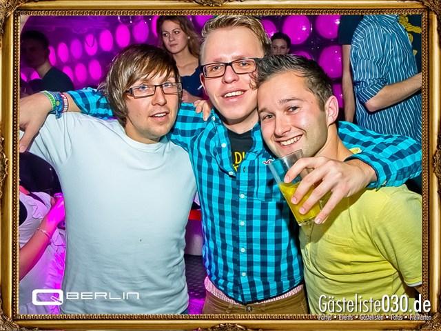 https://www.gaesteliste030.de/Partyfoto #10 Q-Dorf Berlin vom 01.12.2012
