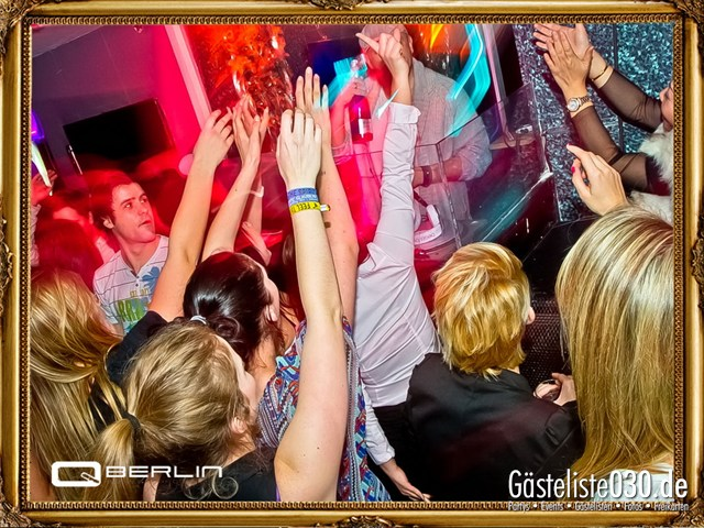 https://www.gaesteliste030.de/Partyfoto #69 Q-Dorf Berlin vom 01.12.2012