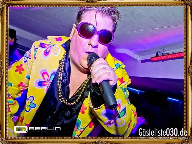 https://www.gaesteliste030.de/Partyfoto #168 Q-Dorf Berlin vom 01.12.2012