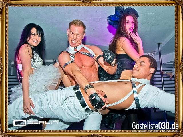 https://www.gaesteliste030.de/Partyfoto #191 Q-Dorf Berlin vom 01.12.2012