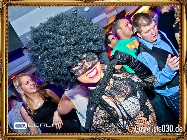 https://www.gaesteliste030.de/Partyfoto #113 Q-Dorf Berlin vom 01.12.2012