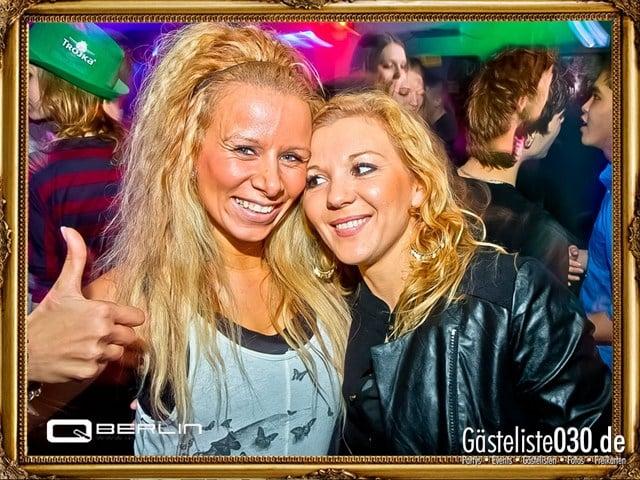 https://www.gaesteliste030.de/Partyfoto #123 Q-Dorf Berlin vom 01.12.2012