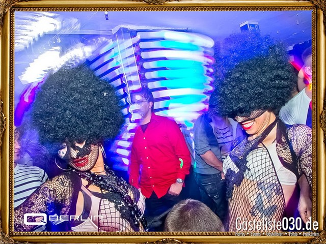 https://www.gaesteliste030.de/Partyfoto #30 Q-Dorf Berlin vom 01.12.2012