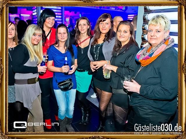 https://www.gaesteliste030.de/Partyfoto #131 Q-Dorf Berlin vom 01.12.2012