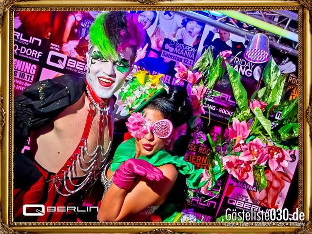 https://www.gaesteliste030.de/Partyfoto #40 Q-Dorf Berlin vom 01.12.2012