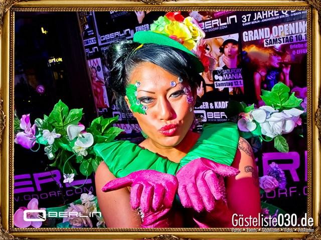 https://www.gaesteliste030.de/Partyfoto #102 Q-Dorf Berlin vom 01.12.2012