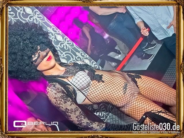 https://www.gaesteliste030.de/Partyfoto #153 Q-Dorf Berlin vom 01.12.2012