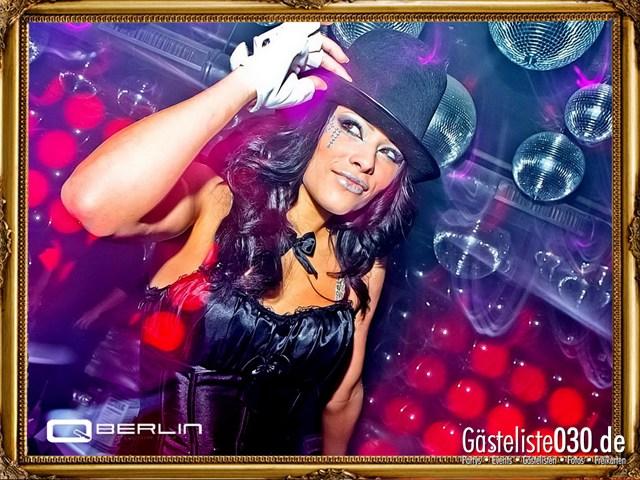 https://www.gaesteliste030.de/Partyfoto #72 Q-Dorf Berlin vom 01.12.2012