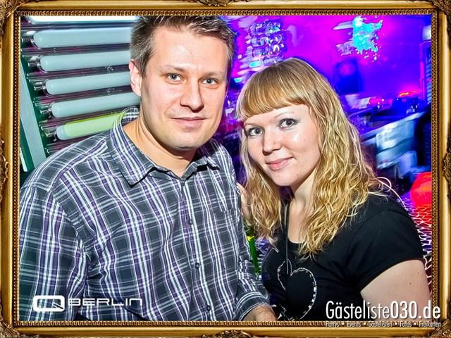 https://www.gaesteliste030.de/Partyfoto #163 Q-Dorf Berlin vom 01.12.2012