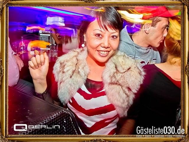 https://www.gaesteliste030.de/Partyfoto #115 Q-Dorf Berlin vom 01.12.2012