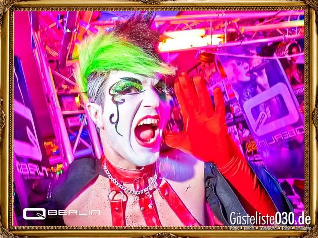 https://www.gaesteliste030.de/Partyfoto #223 Q-Dorf Berlin vom 01.12.2012