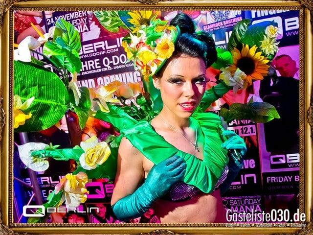 https://www.gaesteliste030.de/Partyfoto #181 Q-Dorf Berlin vom 01.12.2012