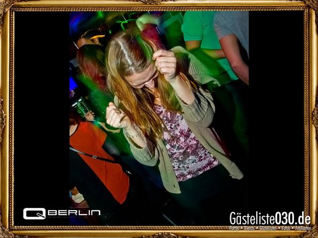 https://www.gaesteliste030.de/Partyfoto #135 Q-Dorf Berlin vom 01.12.2012