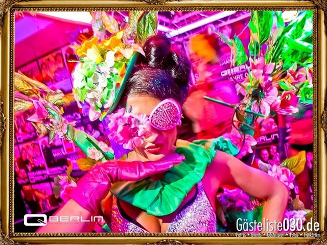 https://www.gaesteliste030.de/Partyfoto #202 Q-Dorf Berlin vom 01.12.2012