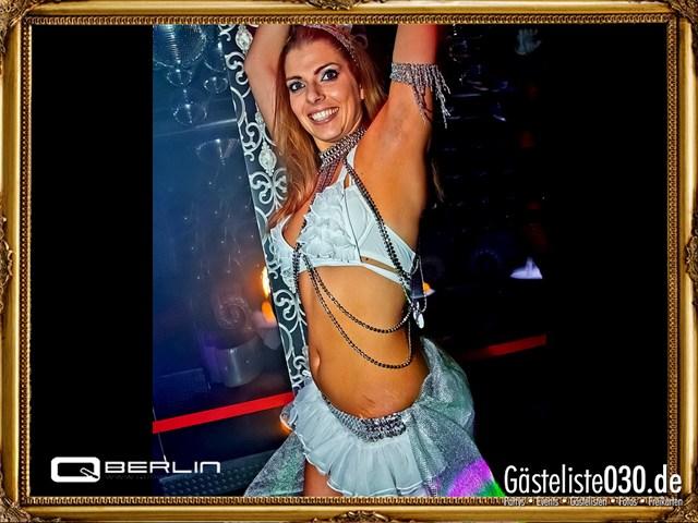 https://www.gaesteliste030.de/Partyfoto #14 Q-Dorf Berlin vom 01.12.2012