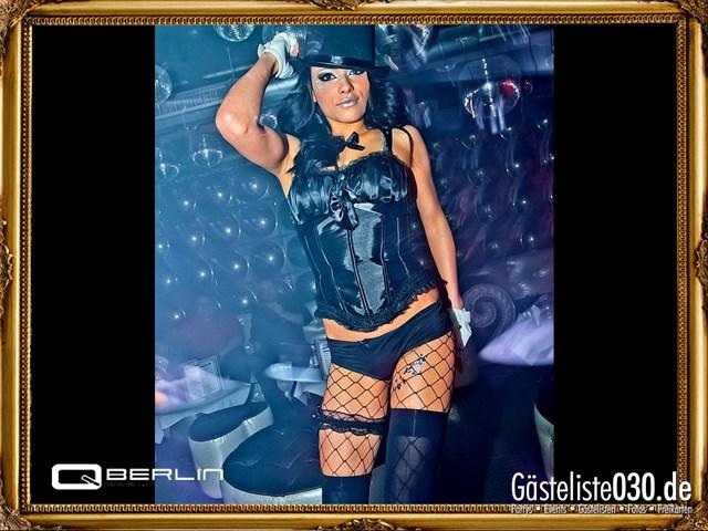 https://www.gaesteliste030.de/Partyfoto #164 Q-Dorf Berlin vom 01.12.2012