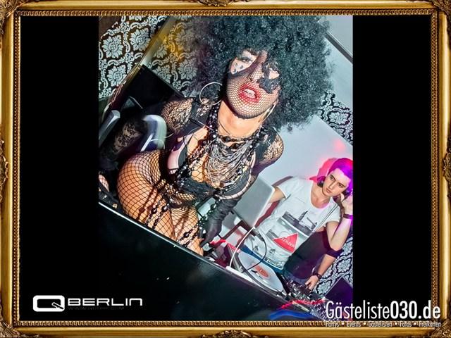 https://www.gaesteliste030.de/Partyfoto #80 Q-Dorf Berlin vom 01.12.2012