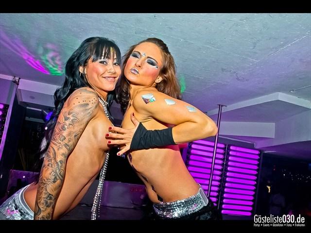 https://www.gaesteliste030.de/Partyfoto #17 Q-Dorf Berlin vom 01.12.2012