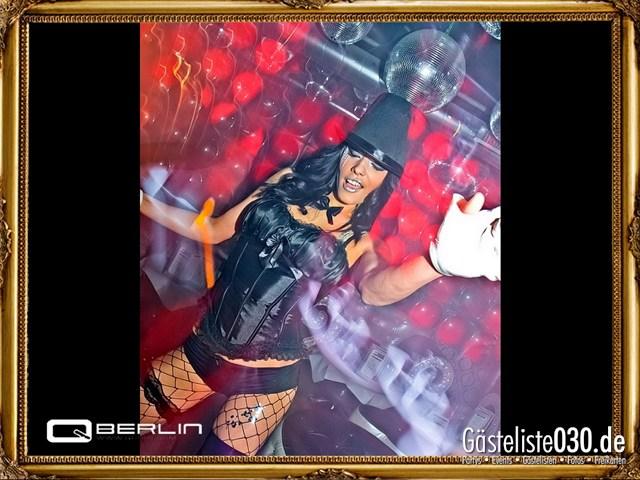 https://www.gaesteliste030.de/Partyfoto #27 Q-Dorf Berlin vom 01.12.2012