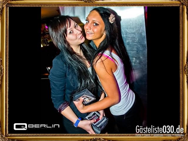 https://www.gaesteliste030.de/Partyfoto #39 Q-Dorf Berlin vom 01.12.2012