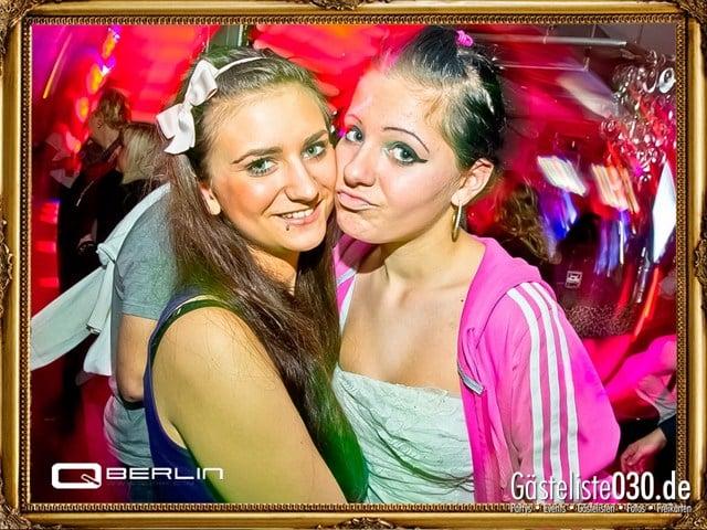https://www.gaesteliste030.de/Partyfoto #149 Q-Dorf Berlin vom 01.12.2012