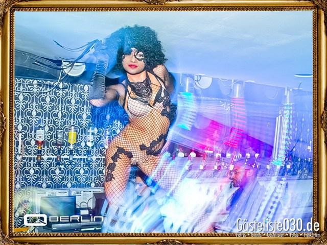 https://www.gaesteliste030.de/Partyfoto #88 Q-Dorf Berlin vom 01.12.2012