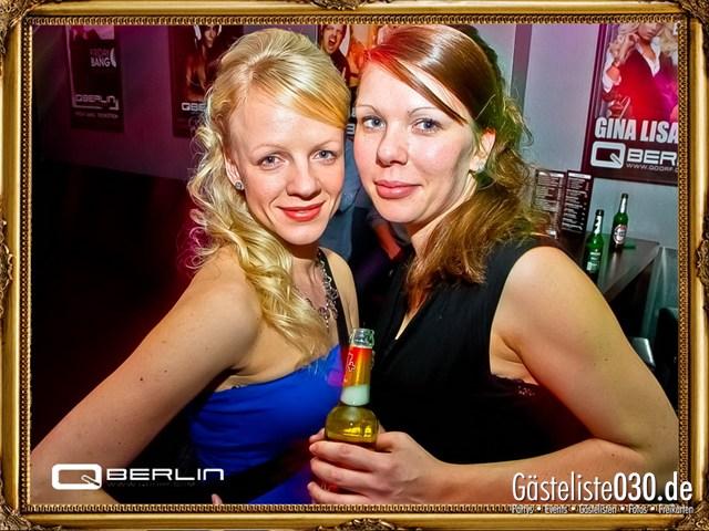 https://www.gaesteliste030.de/Partyfoto #61 Q-Dorf Berlin vom 01.12.2012