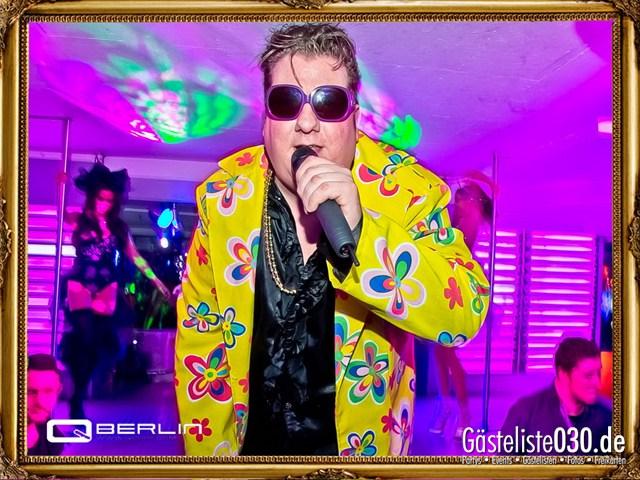 https://www.gaesteliste030.de/Partyfoto #20 Q-Dorf Berlin vom 01.12.2012