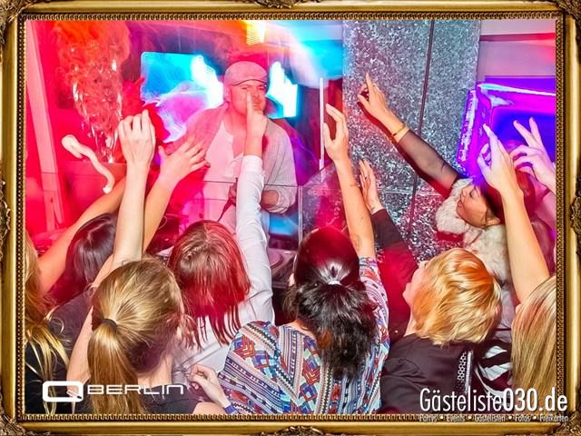 https://www.gaesteliste030.de/Partyfoto #150 Q-Dorf Berlin vom 01.12.2012