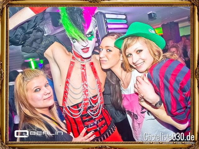 https://www.gaesteliste030.de/Partyfoto #111 Q-Dorf Berlin vom 01.12.2012