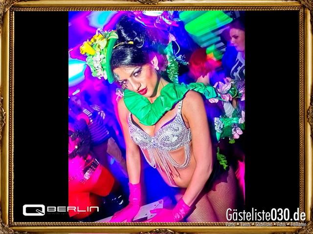 https://www.gaesteliste030.de/Partyfoto #22 Q-Dorf Berlin vom 01.12.2012