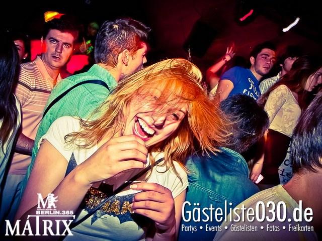 https://www.gaesteliste030.de/Partyfoto #73 Matrix Berlin vom 29.11.2012