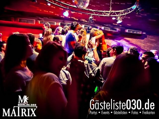 https://www.gaesteliste030.de/Partyfoto #40 Matrix Berlin vom 29.11.2012
