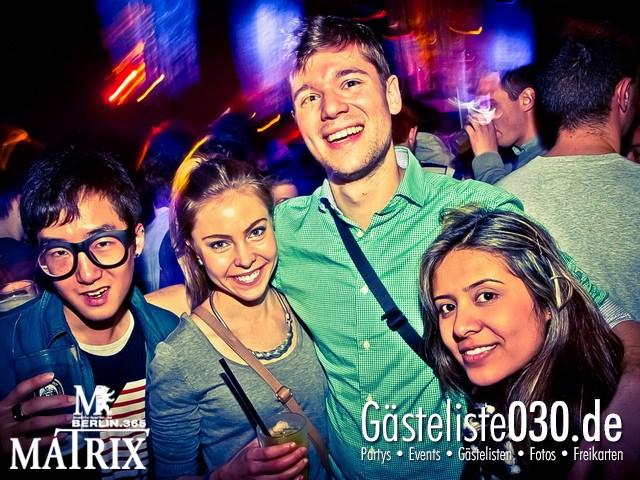 https://www.gaesteliste030.de/Partyfoto #75 Matrix Berlin vom 29.11.2012